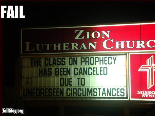 Epic-fail-prophecy-fail