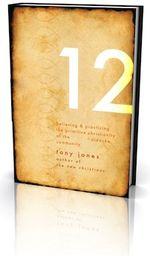 The Teaching of The Twelve