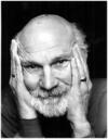 Dc theologian Stanley Hauerwas bw