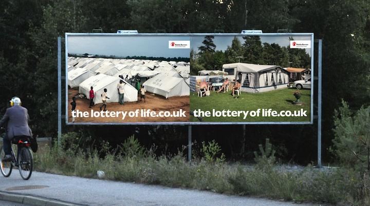 Lotteryoflife1