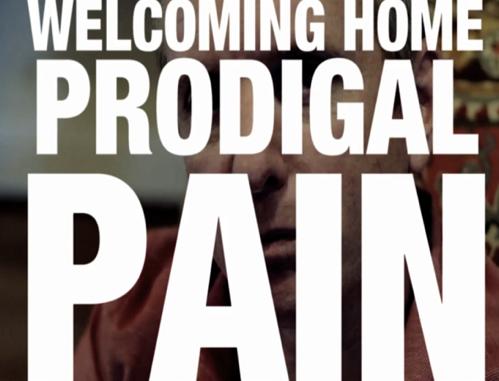 Prodigalpain_499