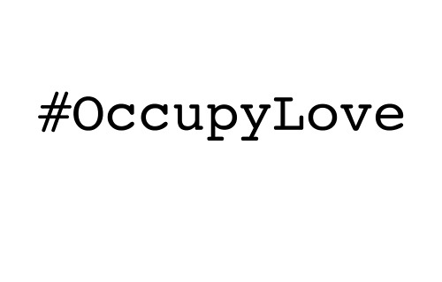 Quasi-random-thoughts-on-occupyeverything-and-following-jesus