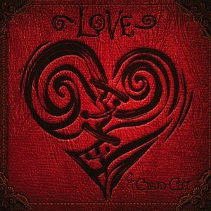 Cloud-Cult-Love-cover-1000