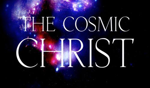 Cosmic_Christ