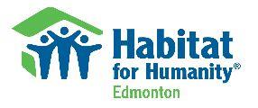 Habitat Edmonton