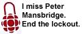 Mansbridge