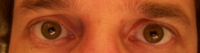 Mikes_eyes_small