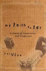 My_faith