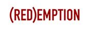 Redemption175_5