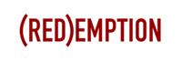 Redemption200_1