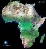 Africa_mosaic