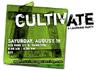 Cultivate_2