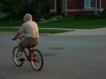 Dad_on_bike