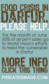 Darfur_blog_ad_1_1