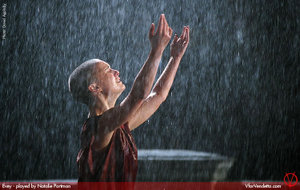 God_is_in_the_rain