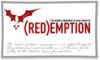 Redemption_card
